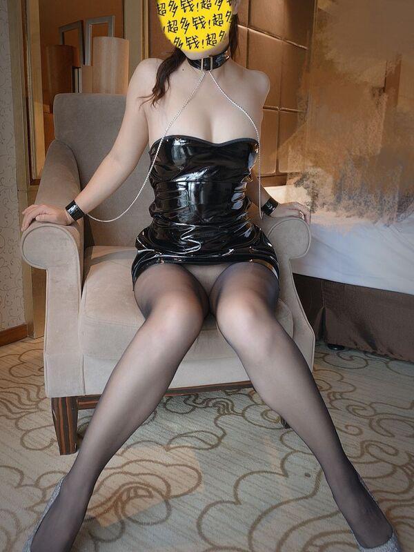 Eva Hot Office LadySexy Office Lady