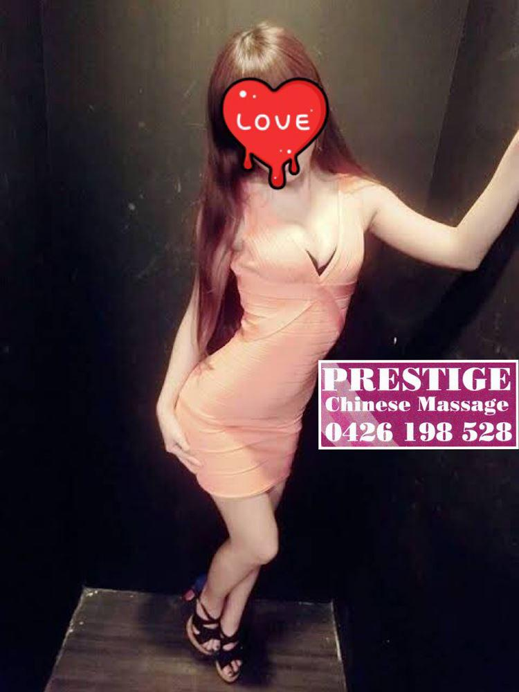 Prestige Chinese Massage - Morley