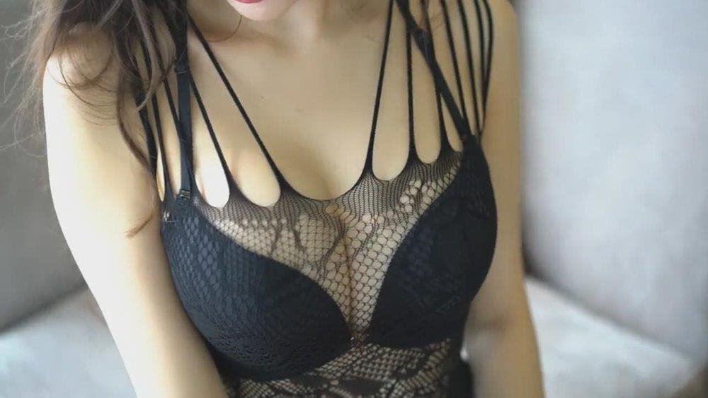 ⭐️Little Secret Lover Ready to Please & Serve U!!🐲 0484 114 167🐲
