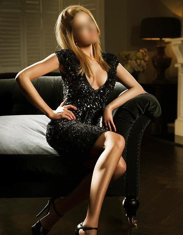 OUTCALL ONLY... Columbian babe.... I invite you to explore a memorable encounter with me