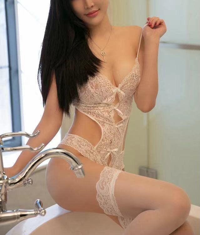 Perth City NEW Korean Girl Angela 20yo Best Full Service!