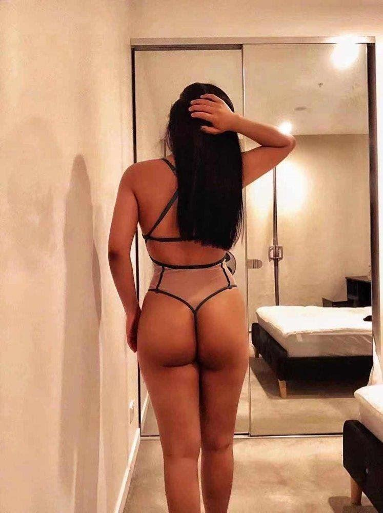 New Sexy Wild Young GFE Unforgettable Service 24/7!! IN/OUTCALL AVAILABLE!