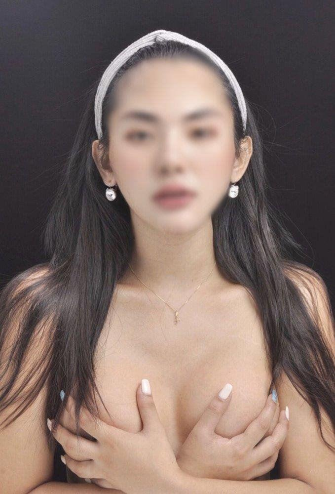 Hello Im New escort girl doing GFE SEX, Party all night~~24/7