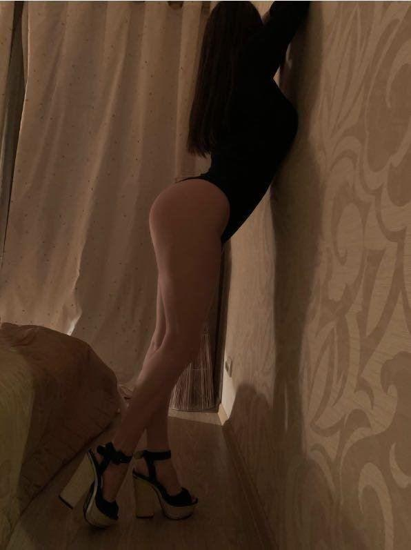 Pretty and Innocent Babe Available In The Town
