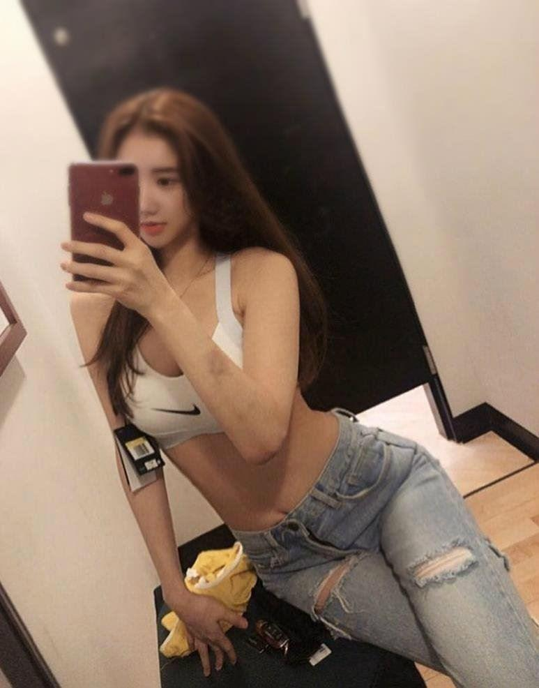 24/7! IN/OUTCALLS ! NEW BACKDOOR GIRL JUST ARRIVED ! The best Girl pleasure you,You should not mis