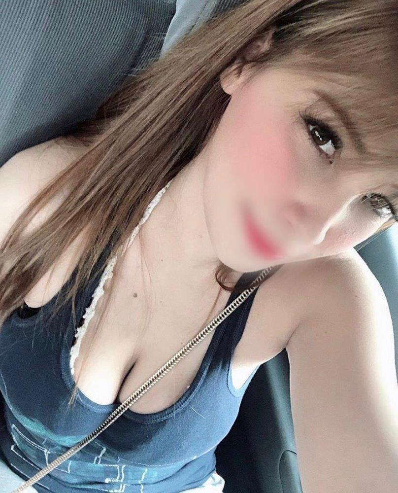 0449 898 567💋Thailand natural big tits lady 💋 From 80 cash💥can do In call & Out call💥Available ear