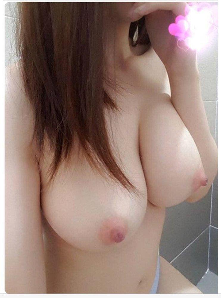 0483 806 061 In Out Calls Tight Wet Stunning Drop Dead Gorgers GFE