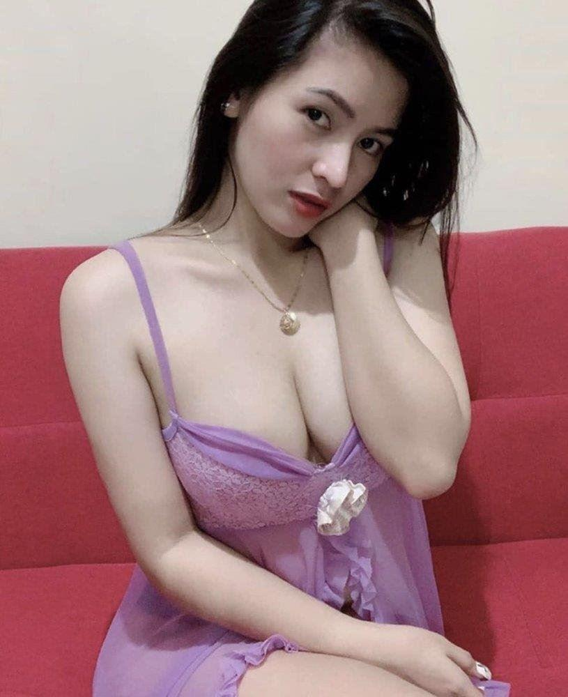 NAt sex fantasy 🔥Hot hot 🔥GFE 🔥open-mined 🔥Best service ever 🔥 This ads is in