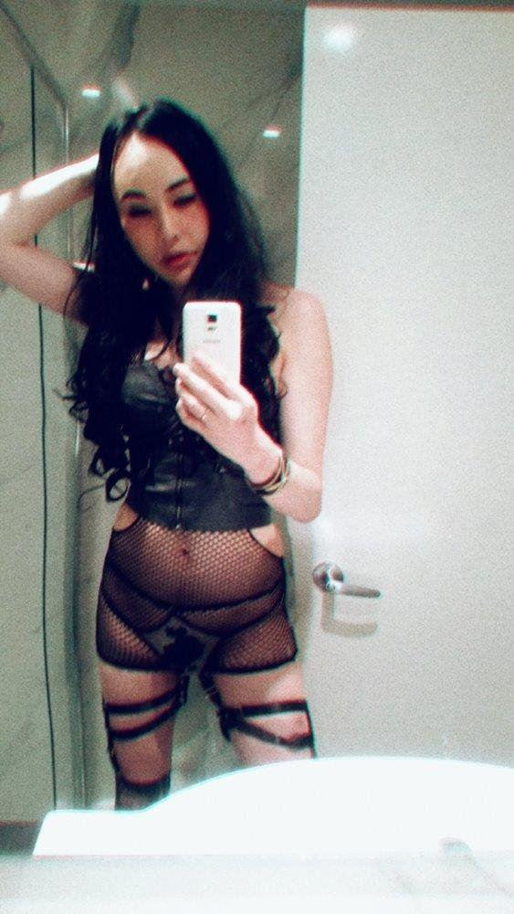 ( click here) TS tender loving care in brisbane limited time