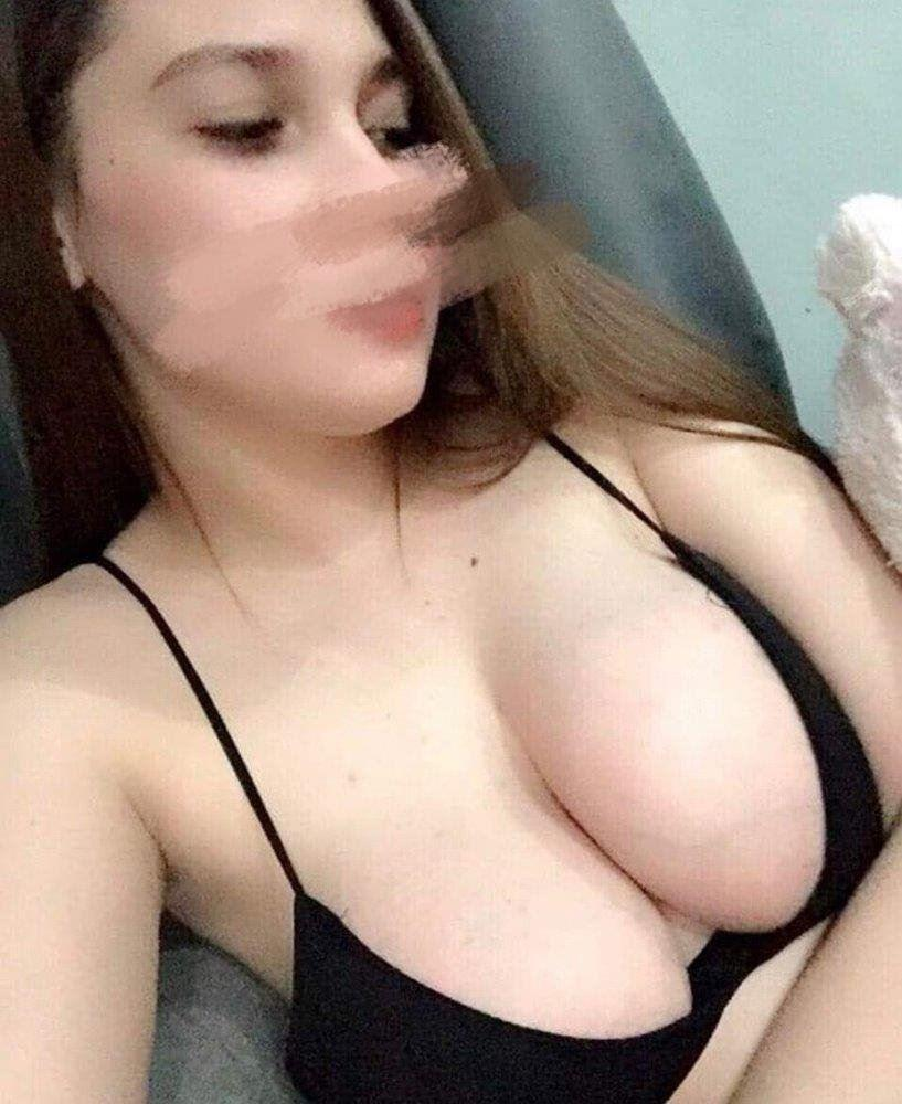 0413 684 772 💥Service from 100 cash 💋 Thailand natural big tits lady 💋 Can do In call & Out call 💥