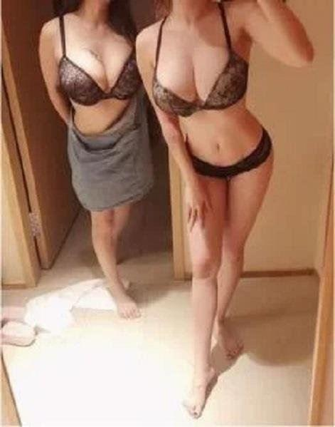 double GFE gorgeous young girl! 👅 no GAMES 💦😘