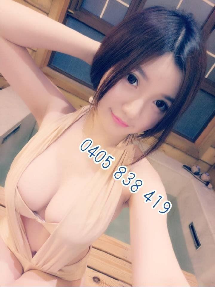 "❣Young sexy💕alluring💞petite 5'1"" 100lbs💖lovely passion💕GFE💋naughty fun In/outcall❣"