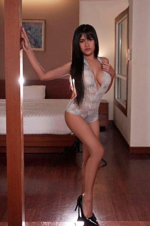 🌹Tight Smooth GFE Thai 100% enjoy, In /out call available