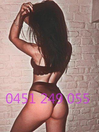 24 hours !!! Hottie sexy baby give you a GFE full services✨👅💗Playful Little Pussy Cat