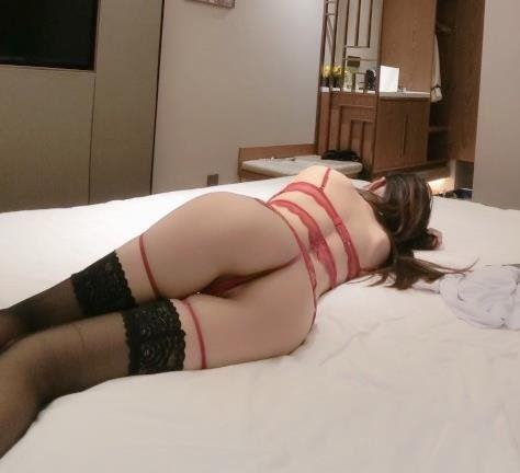 Nat sex— Sexy Lolita Petite Available now 👄Text me to booking 📱📱