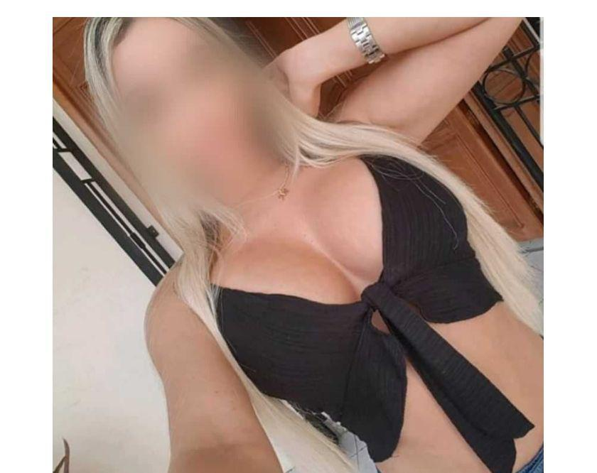 NEW IN TOWNXXXLOVELY SEXY WOMAN JUST FOR YOU