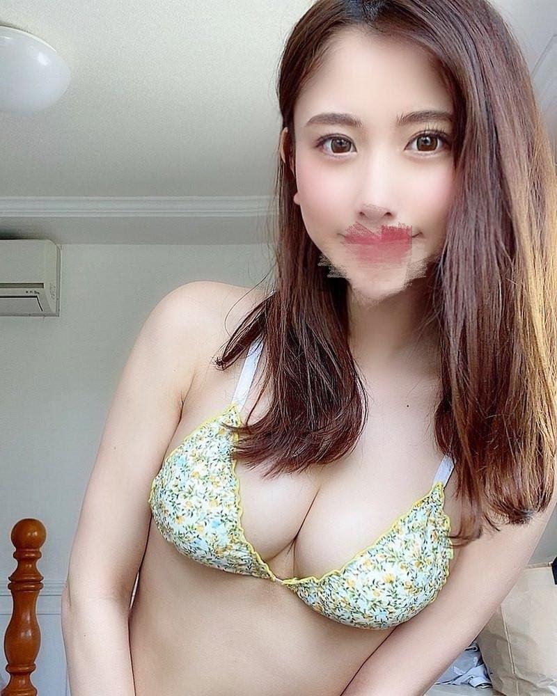 🌟ASIAN girl cute juicy pussy 🌟 or WALK AWAY