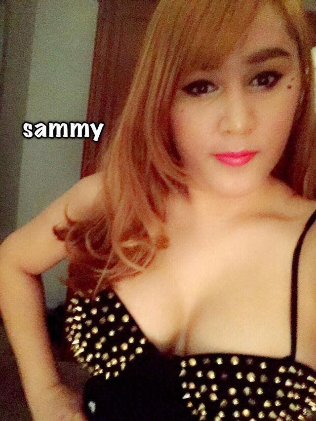 Ladyboy sucking kissing massage 69 GFE fuck 😊❤️😊 happy to meet everyone!!! VIP TS