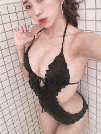 25yo Curvaceous Asian Hottie--Tina