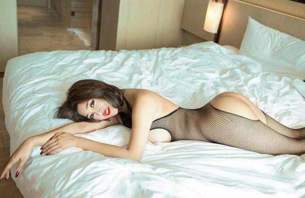 ⭕️BBFS✅Anal⭕️✨㊙️✨There are new girls every few days✨Incall/Outcall㊙️✨