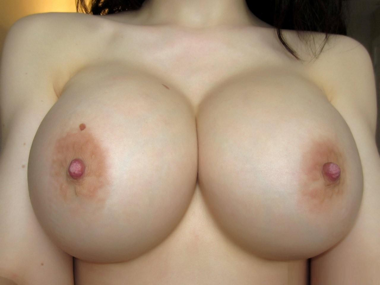 ☘️ Wanna Fuck Me🔰I'm Very Hungry For Oral Sex🔰Meet & Fuck🍀