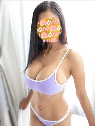 !!!Top Service!!!High-class Oriental escort babe is HERE