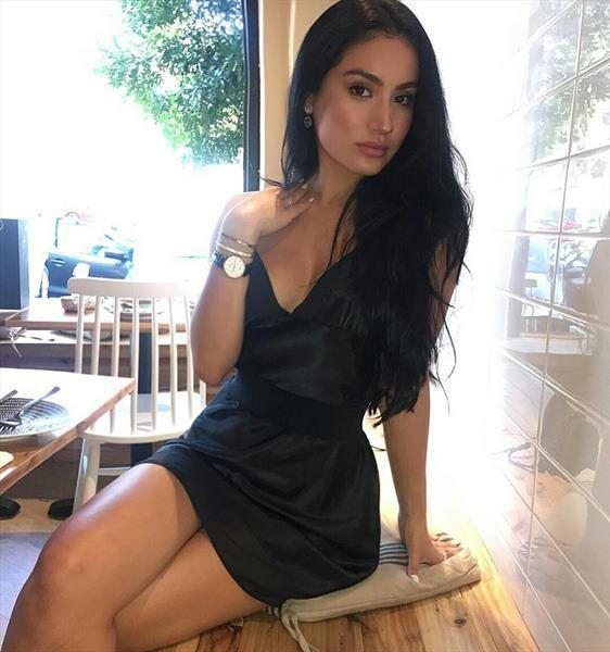 ⭐️🔥 Sexy girl🔥⭐️💯 Private girl real🌴Eurasian Ecup Natural boobs 😍 Stunning face with slim sexy sed