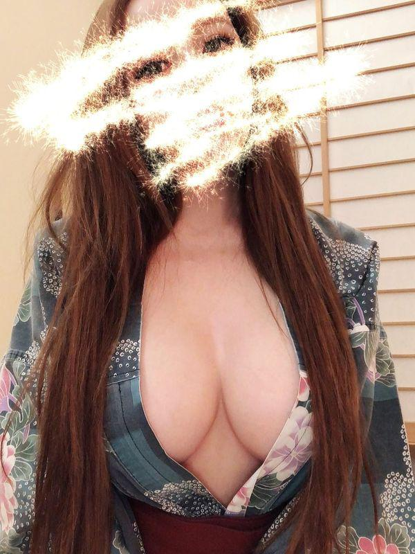 Jenny5 star full service with GFE,No rush. motel in Riccarton