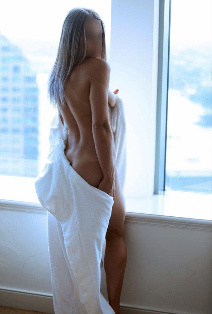 🔥🔥🔥Stunning Blond Aussie Girl- PSE & GFE🔥🔥🔥