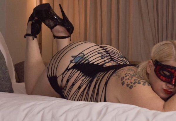 Erotic Massage Burnsville Minnesota Legal Teen Girl Erotic Massage Proteo Service Srl