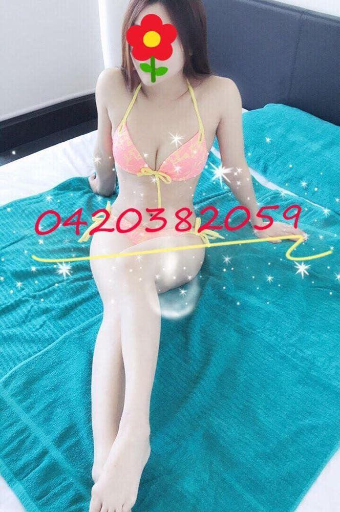 ❤❤❤NAUGHTY ASIAN SEXY UNI GIRL Flora INCALL/OUTCALL/FULL SERVICE/MASSAGE/OVERNIGHT in Melbourne CB