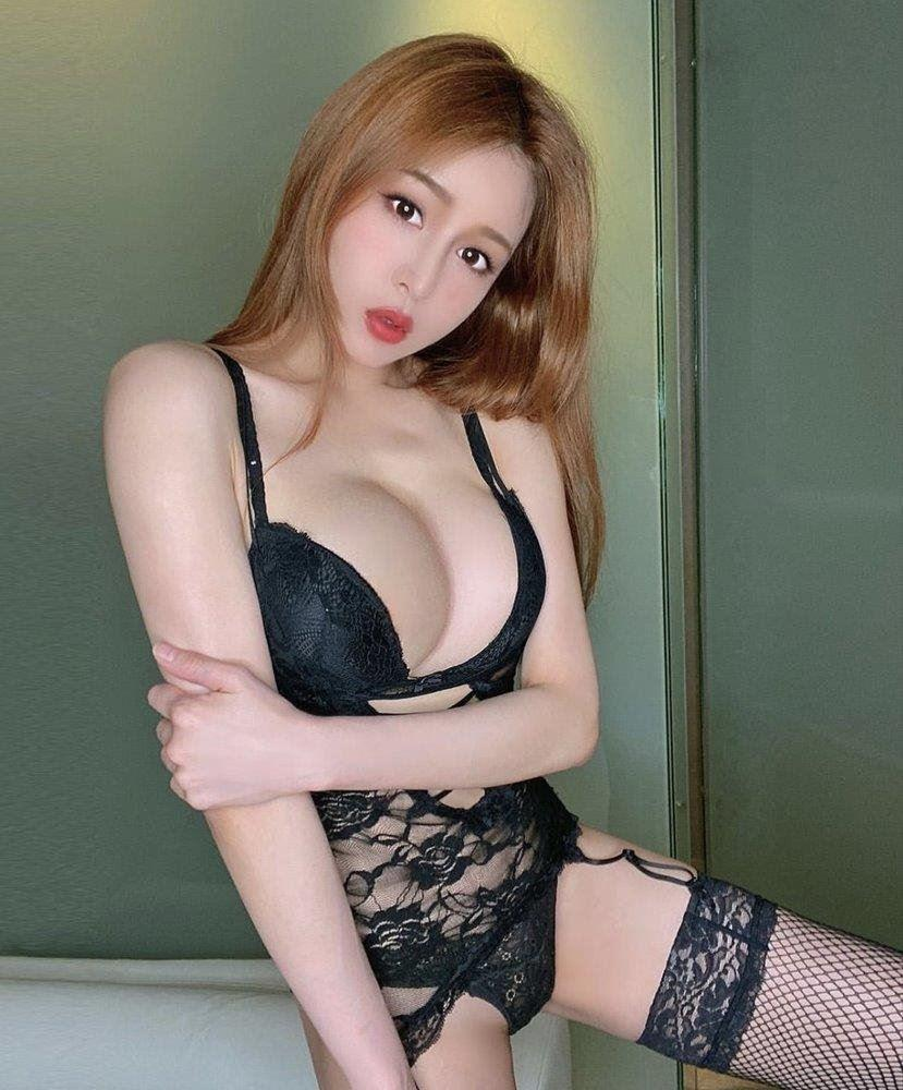 👀💦I'm Laura from japan 🇯🇵 come and have fun with me💋0415692772