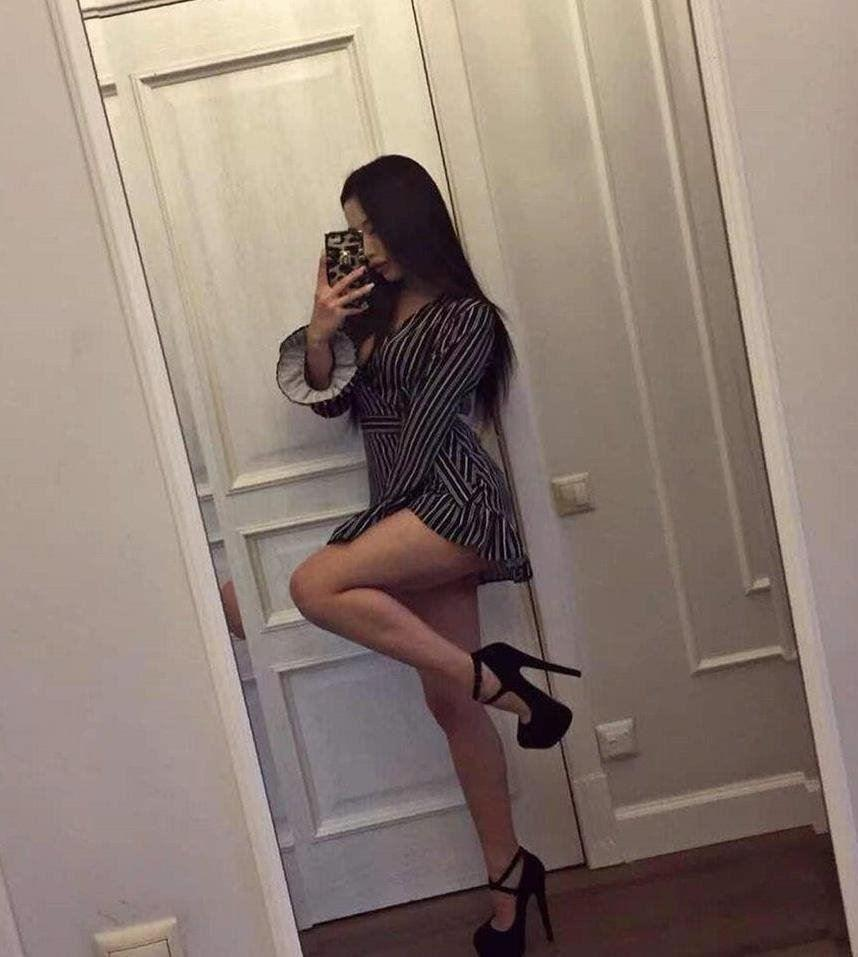 discreet location, no rush service,Naughty Girl! IN/OUTCALLS! 24/7