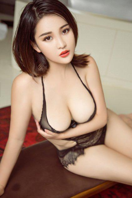 ▇▇▇▇BBBJ GFE ▇▇▇▇▇▇▇▇▇▇▇▇Sexy Young ▇▇▇▇▇Outcall Only▇▇▇▇▇34D Natural