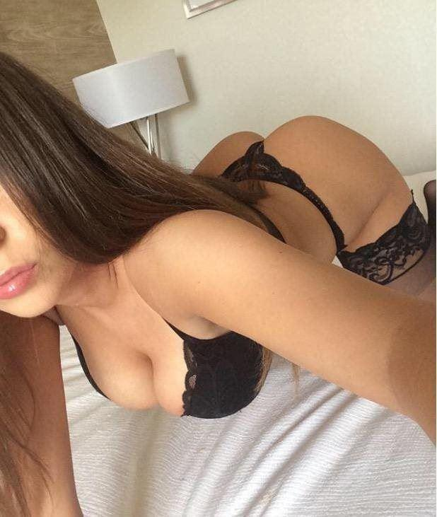 Call 0420329080,Lovely Elisa ,Japanese Mix Taiwanese ,Real Young ,High Class ,Call 0401478450