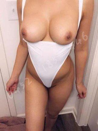 Best Natural tits New in town passionate service GFE