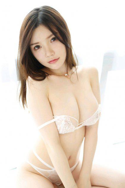Supper SEXY Asian girl just here 202-286-5521 nuru b2b 5