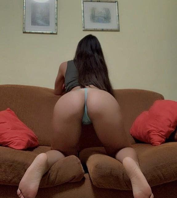 Genuine Busty double D INDEPENDENT naughty girl wont let u down