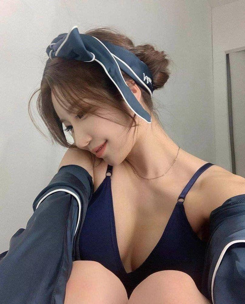 Specialized Massage by young asian beauties 😉