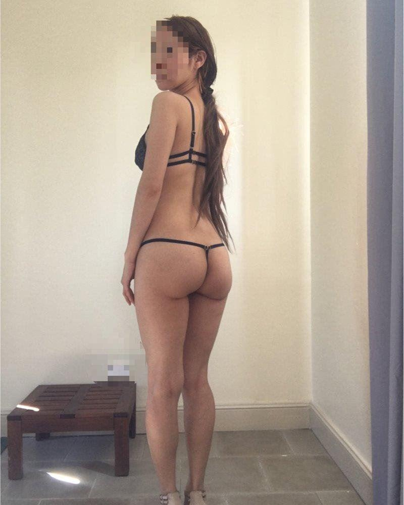 💎💎💎HALEY BABE sexy korean 0491 658 720 AVAILABLE NOW, 💎💎💎PRIVATE ESCORT SYDNEY