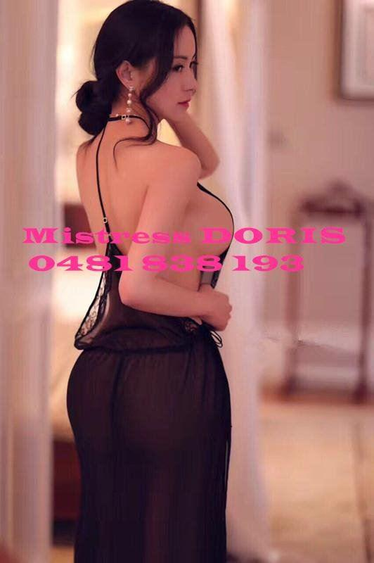 🌟🌟🌟🌟🌟Spice Up Your LIfe Mistress Doris I AM AN ESCAPE, SPICY OUTCALLS