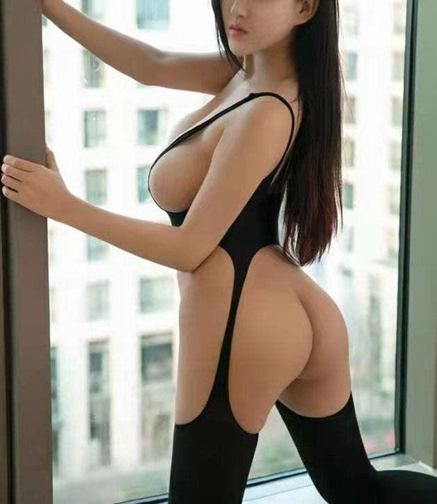🍑BIG BOOTY BABE🍑👀 ULTIMATE GFE 💋INCALL/OUTCALLS AVAILABLE🍓 24/7!