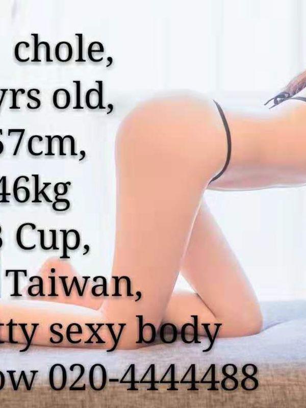 Blue RoseShu Kang Clinic first in proper Massage