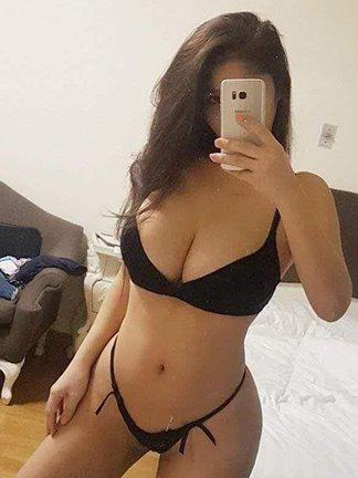 Amazing Sexy Busty 100 Young Gorgeous Student Try Never Forget