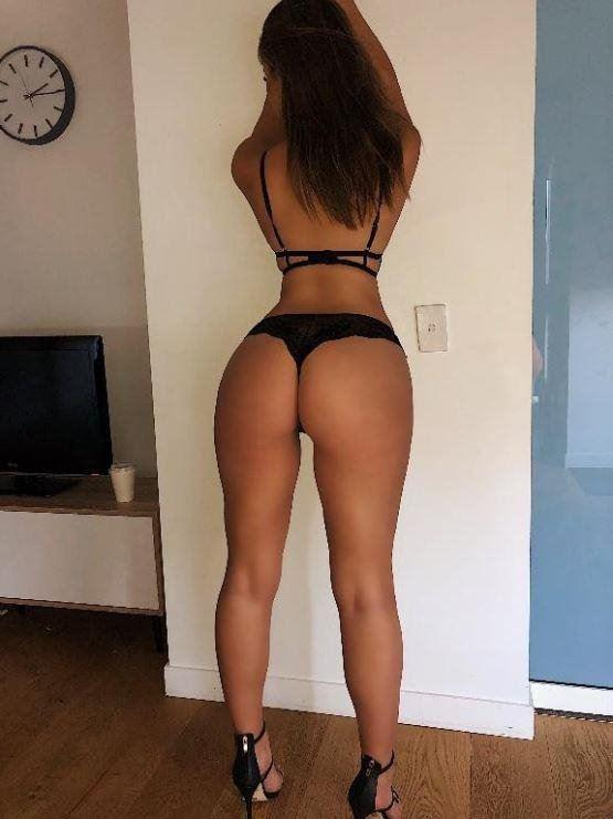New to Jesmond ,100% satisfied you,Top Escort ,Busty&Sexy