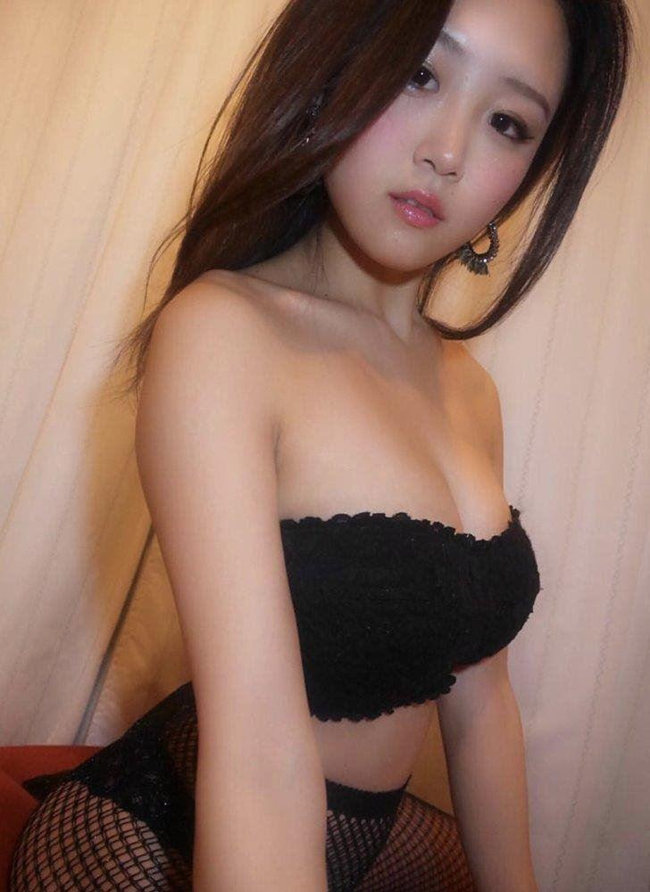 stunning Busty with natural real Dcup nice firm breast , curvy