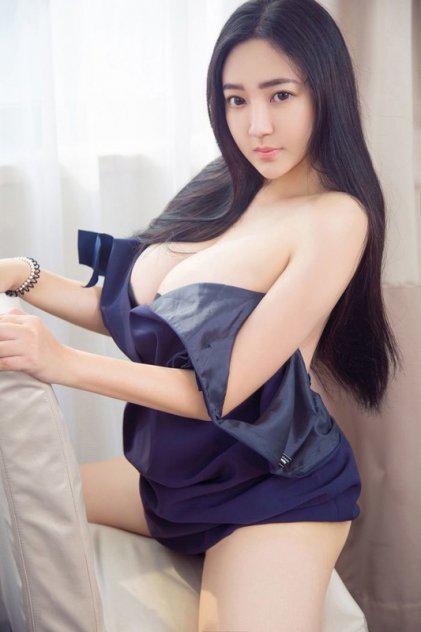 Asian Body work AMAZING SKILL (702)805-8468