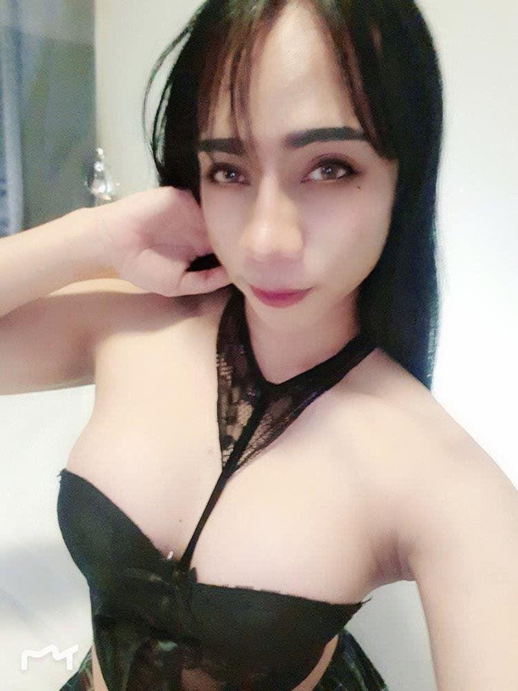 Hot Sexy & Horny Ladyboy Katherine Available for booking