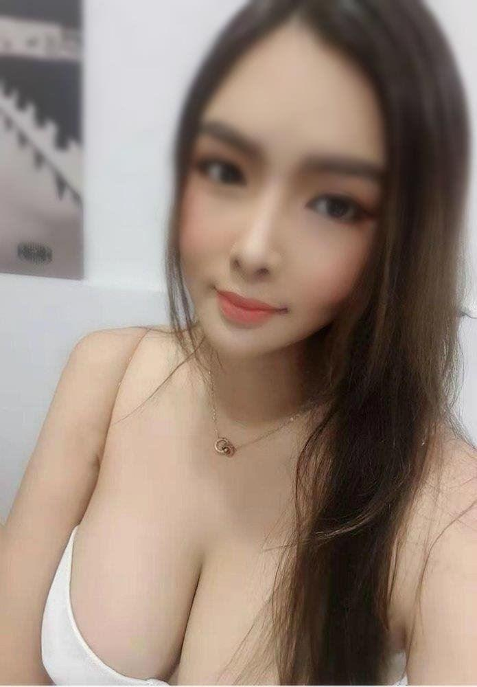 ❤️Queen🔥Pretty Face Curvy Body💋The Naughty Asian Private Escort