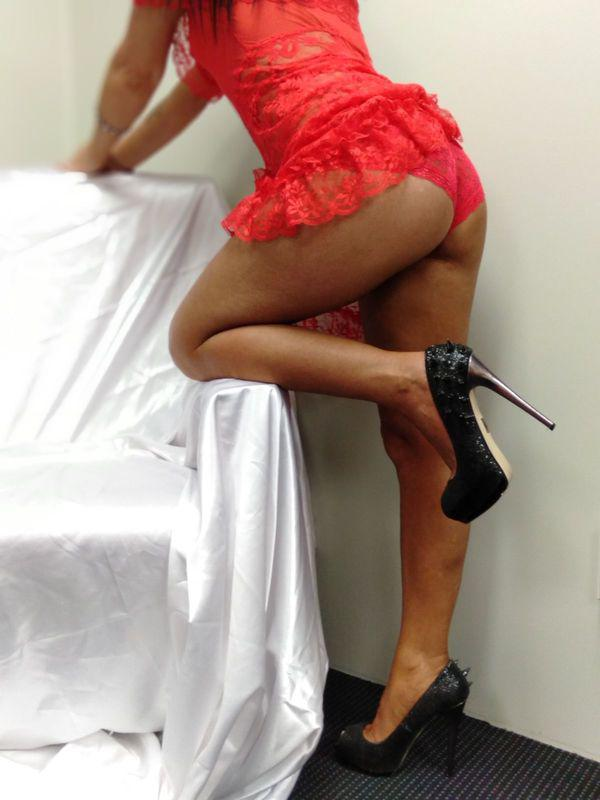 ❤Kayla❤Available in christchurch, sexy kiwi girl, GFE friendly